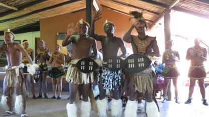 Zululand Trip, South Africa - Apr-2012 032