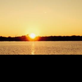 sunset-DC