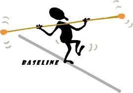 The anatomy of theBaseline